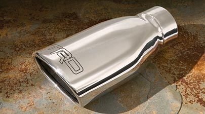 wtb trd etched exhaust tips toyota fj cruiser forum. Black Bedroom Furniture Sets. Home Design Ideas