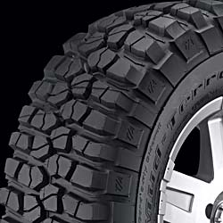 mud grip tires | eBay - Electronics, Cars, Fashion, Collectibles