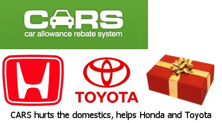 cars-benefits-honda-toyota