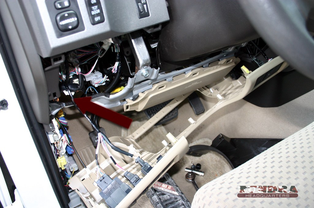 2010 kia rio fuse box 2010 wiring diagrams
