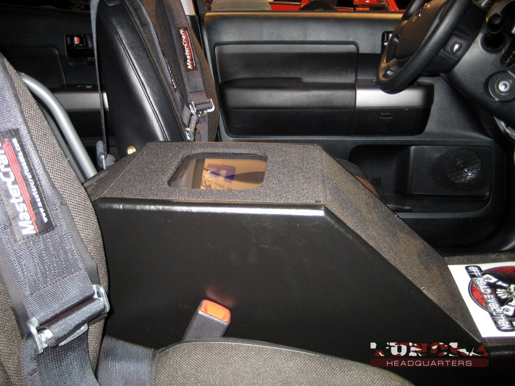 image sporttruck   f 9299095 0710st 05 z 2002 dodge ram custom center console on on pinterest custom car audio systems and