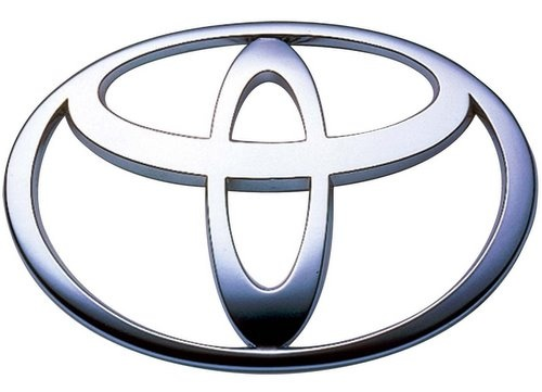 Toyota Fewest Reported Problems
