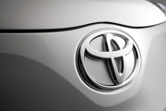 News Briefs: Toyota Profits Top GM, Ford+GM Production