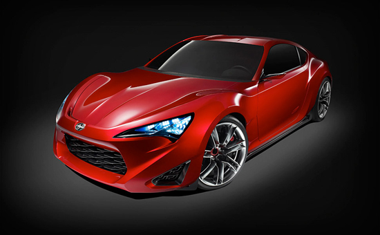Scion FR-S Quality Issues - Tech Tips
