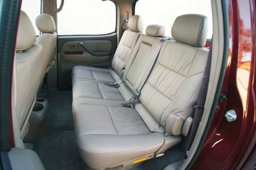 Best Car Seat for Double Cab