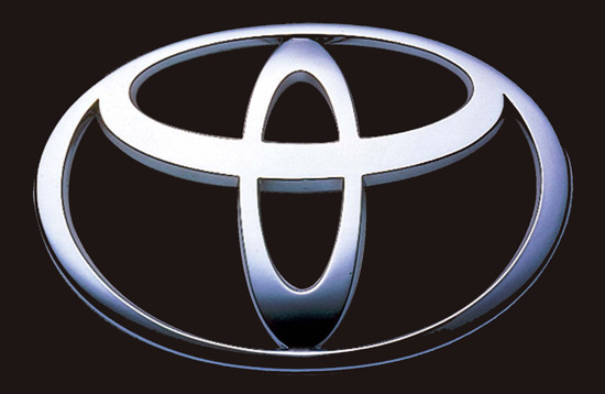 Toyota Settles $1.1 Billion Class-Action Suit